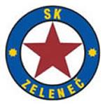 Výroční členská schůze SK