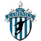 SK Zeleneč A – SK Kamenice