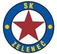 SK Zeleneč