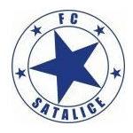 SK Zeleneč A – FC Satalice