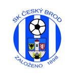 SK Český Brod B – SK Zeleneč A