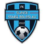 Slavoj Stará Boleslav – SK Zeleneč A
