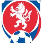 Rozhodnutí FAČR o ukončení sezóny 2019/2020