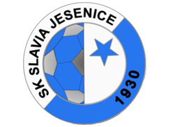 Slavia Jesenice