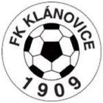 SK Zeleneč A – FK Klánovice