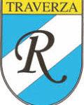 SK Zeleneč B – FK Rostoklaty