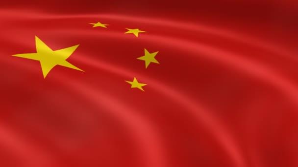 Starším žákům přibyl do soutěže čínský tým z Pekingu